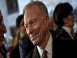 Judith Miller: Scooter Libby Pardon Is Long Overdue