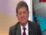 Judge Napolitano: Comey May Have Lied Under Oath