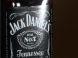 Jack Daniels Orders Texas Companies To Cease And Desist