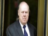 John Dowd: Mueller Said He Could Subpoena The President
