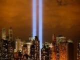 Judge Orders Iran To Pay Families Of 9 11 Victims