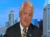 John Cox Gains Steam In California Governor Race