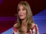 Jaclyn Smith Launches Fashion Line With Sears