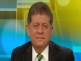 Judge Napolitano On What To Look For In The IG's Report
