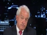 John Cox Talks Running Against California Democrats