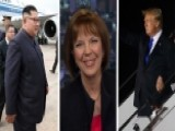 Judith Miller On Why The Trump-Kim Summit Might Succeed