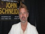 John Schneider Speaks Out Before Heading To Jail