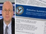 John Bussey: IG Report Confirms What We Knew