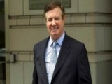 Judge Orders Manafort To Jail Amid Witness Tampering Charges