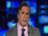 Judicial Watch President Tom Fitton Reacts To IG Report