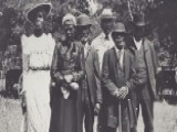 Juneteenth: A Holiday Americans Need To Know About