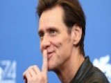Jim Carrey Slams Trump Supporters In New Sketch