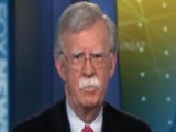 John Bolton Previews The Trump-Putin Summit