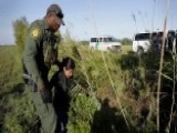 Judge Orders WH To End Arbitrary Detention Of Asylum Seekers