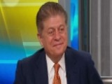 Judge Napolitano: Lawyers Shouldn't Let Trump Near Mueller
