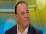 Jon Taffer: NY Paid Bereavement Bill Would Hurt Businesses