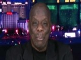 Jimmie Walker Calls For Return Of Civility In America