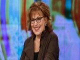 Joy Behar: What To Know