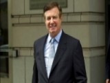 Judge Instructs Manafort Jury To Try To Reach A Consensus