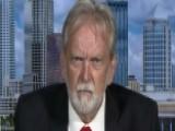 Judge Presiding Over 9 11 War-crimes Case At Gitmo Retires