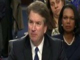 Judge Kavanaugh: I Am A Pro-law Judge