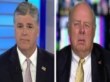 John Dowd On Woodward's Book, Mueller Probe