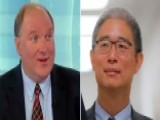 John Solomon On Bruce Ohr's Efforts To Shape Trump Probe