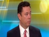 Jason Chaffetz: The Deep State Is Real
