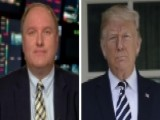 John Solomon Previews Trump's Interview With 'The Hill'