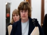 Judging The Prosecutor: How Did Rachel Mitchell Do?