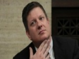Jury Finds Jason Van Dyke Guilty Of Second Degree Murder