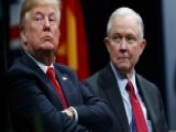 Jason Chaffetz: Attorney General Sessions Needs To Go