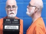 John Mellencamp's Former Keyboardist Pleads Guilty To Child Porn