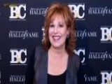 Joy Behar Slams Female Trump Supporters