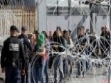 Judge Blocks Asylum Ban For Migrants Who Enter Illegally