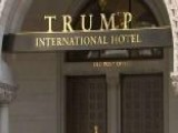 Judge Approves Subpoenas In Lawsuit Involving Trump Hotel