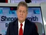 Judge Napolitano On Legal Repercussions Of Cohen Sentence