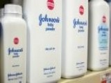 Johnson & Johnson Slammed By Report That Claims It Knew Of Asbestos In Baby Powder