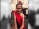 Jayme Closs' Family Remains Hopeful After Disappearance