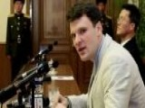 Judge Orders North Korea To Pay $501 Million In Damages To Otto Warmbier's Parents
