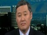 John Yoo: Trump Administration Must Go To Court To Seek End Of Judicial Micromanagement Of US Immigration Policy