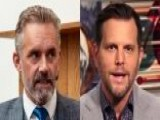 Jordan B. Peterson, Dave Rubin Ditch Crowdfunding Site Patreon For Free Speech