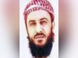 Justice For USS Cole Victims: Al Qaeda Operative Tied To Bombing Killed In US Airstrike
