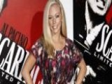 Kendra Wilkinson Gets Her Groove Back