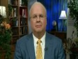 Karl Rove Defends New Group Sending Shockwaves Through GOP