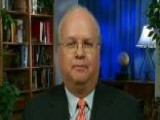 Karl Rove Under Fire From The Right