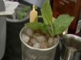 Kentucky Derby: Race-inspired Recipes