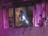 Kansas Man Runs Into Burning Home To Save Xbox