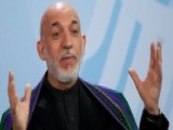 KT McFarland: Karzai Is Playing 'both Sides'