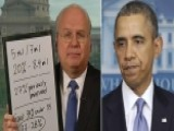 Karl Rove: Latest ObamaCare Delay Is 'just Politics'